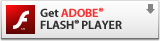 Adobe Flash Player let�lt�se.